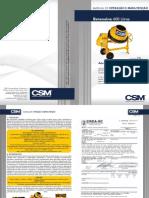 Manual CS 400_1419335584