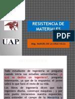 Intro.resistencia de Materialesnelson