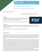 proc cog.pdf