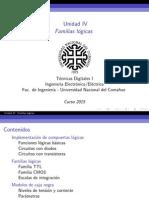 Unidad IV - Diapositivas 2015 p Imprimir (1)