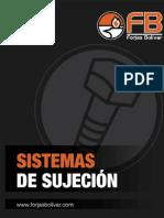 Imagenes Catalogo Archivo Sistemas de Sujecion69