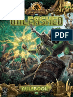 IK Unleashed AK Rulebook Digital