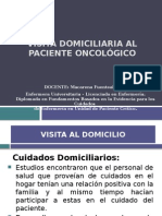 15 Visita Domiciliaria a Paciente Oncológico (1)