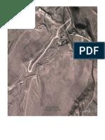 Manasse Afección Arqueológica Área Colonia La Angostura