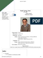 Magdi Allam - Wikipedia