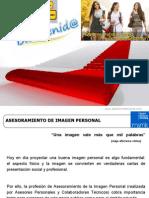 4 Asesor de Imagen a.romero