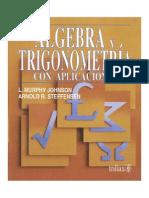 AlgebrayTrigonometriaconAplicaciones