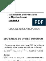 Unidad_3_ED_AL[1]