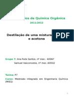 Docslide.com.Br 1relatoriooq
