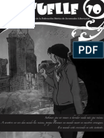 fuelle_10-.pdf