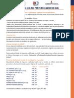 Guía+práctica+para+la+inscripción+en+el+RUC+por+primera+vez