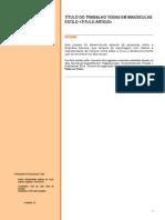 prointer 1em 2014.doc