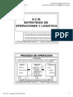 231321851Operaciones_y_Logistica