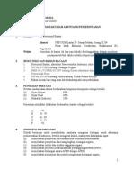 akuntansi pemerintahan oleh profesor revrisond baswir