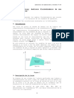 Guía Torre de Platos (2013)