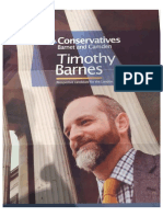 Gla 2015 Cons Leaflets DT Redact