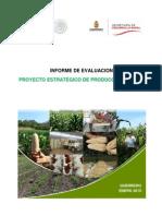 Produc Maíz Sagarpa 2014 17