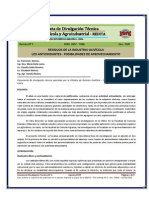 Alperujo Antioxidante.pdf