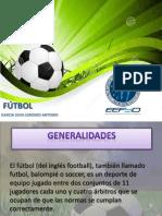 Ejercicio Tema 2_futbol