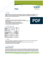 Ft Viaplus Stuc 2015