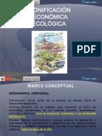 marcolegaldezeeyotenelper-120905165014-phpapp01.pdf