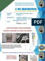 EXPOSICION LUNES 21 09 15.pptx