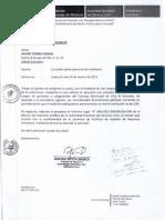 Informelegal 368 2011 Servir Oaj