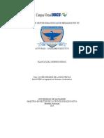 Dolly Berrio Resumen.pdf