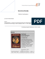 CEEOL Article.PDF