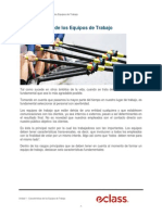 Características_de_los_Equipos_de_Trabajo.pdf