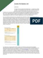 FCS Networker   Materiales De Quimica (2)