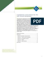 AA Oracle DB WP en Downloaded 20100218