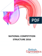 TRA NDP Pathway & Competition Structure 2016.pdf