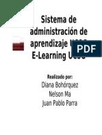 Diapositivas Tesis DNJ