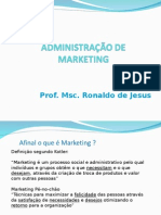 2012.05.30_-_Apostila_Administracao_de_marketing_2012