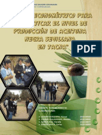 MODELO ECONOMETRICO OLIVO PDF.pdf