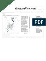 Topotek 1, Landscape Master Plan for GIFT City (India) - Arquitectura Viva · Architecture Magazines