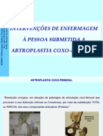 Artroplastia Coxo-Femural.pdf