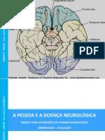 Avaliação Neurológica.pdf