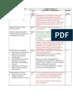 piaras mcaloon task sheet