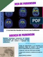 Doença de Parkinson.pdf