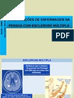 Esclerose Múltipla.pdf