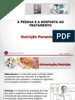 Nutrição_parenteral.pdf