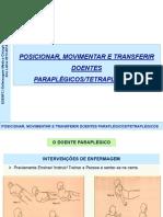 Paraplegia e Tetraplegia.pdf