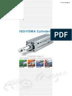 ISO-VDMA-A_EU