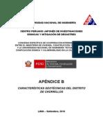 APENDICE_B_MICROZONIFICACION_SISMICA_CHORRILLOS.pdf
