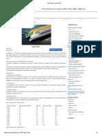 Tubos PPR,Tubería PPR.pdf