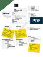 Mapas-Mentais-Grupos.pdf