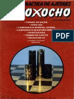 72552623-Ocho-x-Ocho-020.pdf