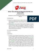 BO-DS-N667